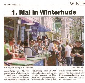 1.-Mai-in-Winterhude