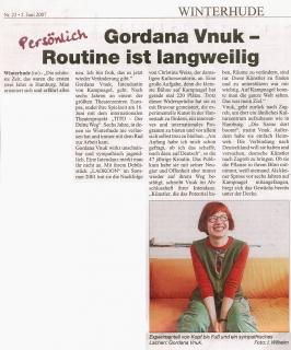 Persönlich-Gordana-Vnuk