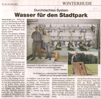 Wasser-für-den-Stadtpark